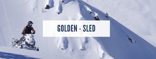 ast 1 sled