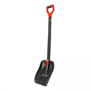 mammut shovel