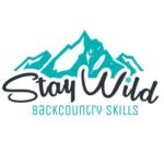 STAY WILD BACKCOUNTRY